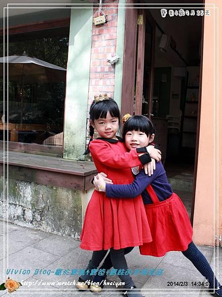 4Y9M-兔子二店IMG_305901.jpg