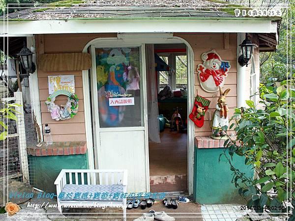 4Y9M-兔子二店IMG_323801.jpg