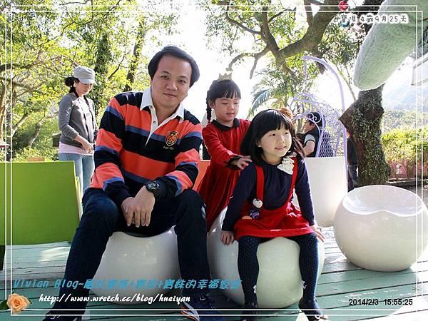 4Y9M-兔子二店IMG_329001.jpg