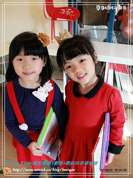 4Y9M-兔子二店IMG_342901.jpg