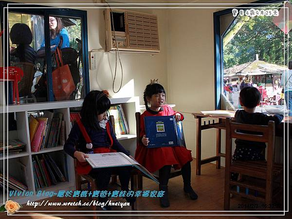 4Y9M-兔子二店IMG_346801.jpg