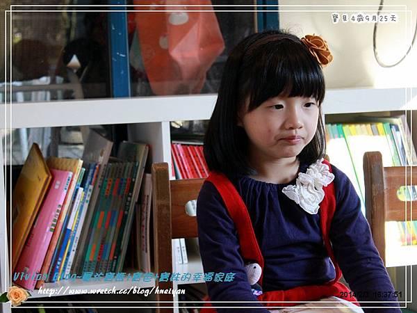 4Y9M-兔子二店IMG_348001.jpg