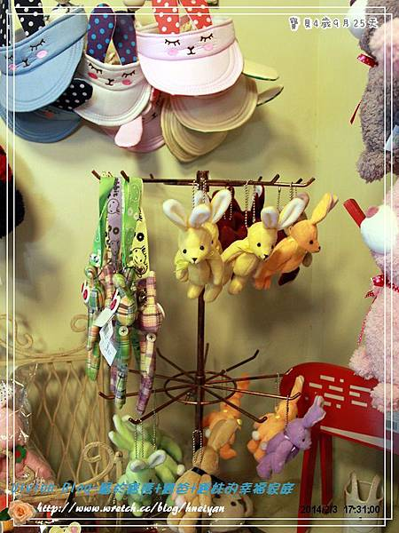 4Y9M-兔子二店IMG_359201.jpg