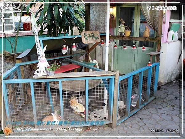 4Y9M-兔子二店IMG_360101.jpg