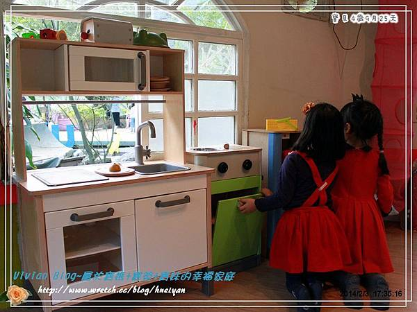 4Y9M-兔子二店IMG_360801.jpg