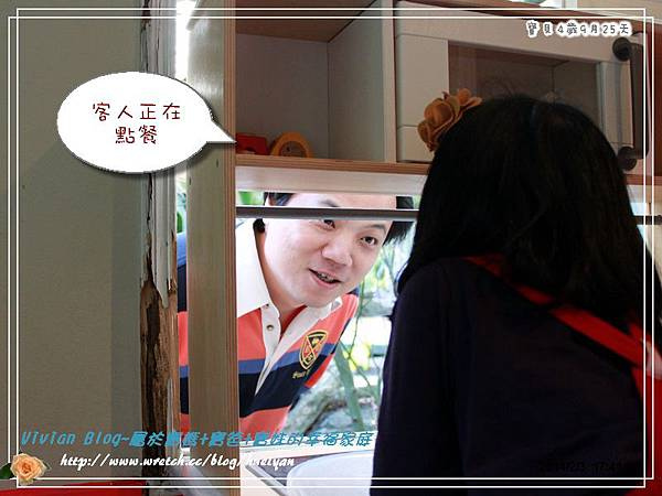 4Y9M-兔子二店IMG_362001.jpg