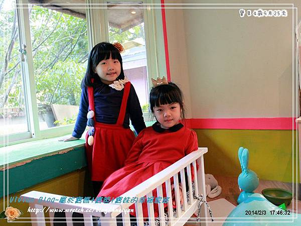 4Y9M-兔子二店IMG_364101.jpg
