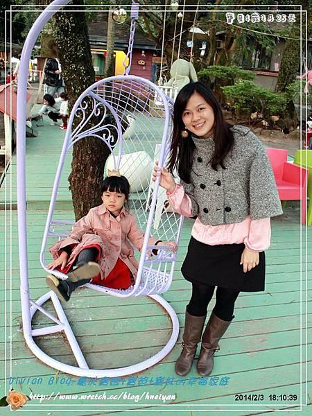 4Y9M-兔子二店IMG_373801.jpg