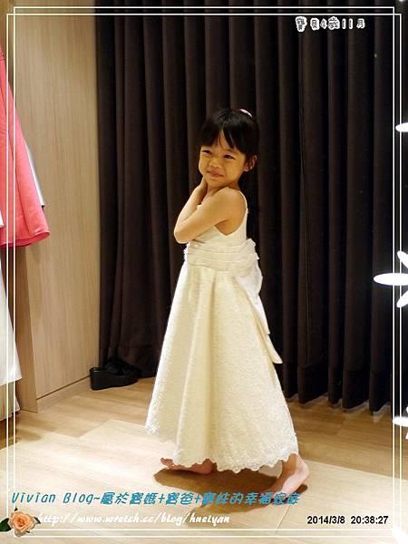 4Y11M-花童服P182022101.jpg