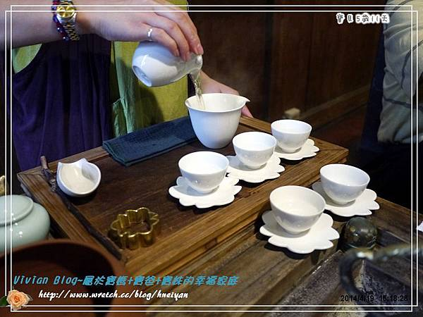5Y0M-九份泡茶P186083901.jpg