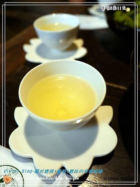 5Y0M-九份泡茶P186084201.jpg