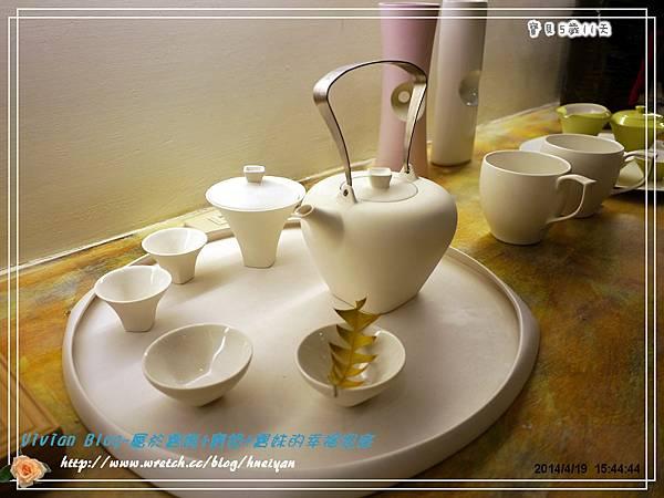 5Y0M-九份泡茶P186090201.jpg