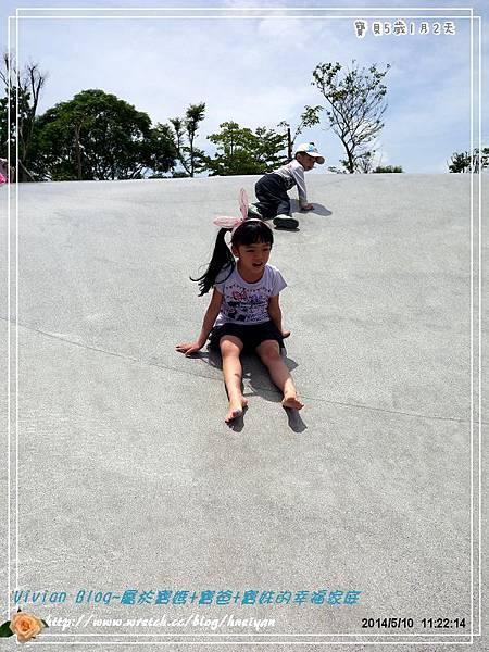 5Y1M-母親節宜蘭龍潭湖P188032501.jpg