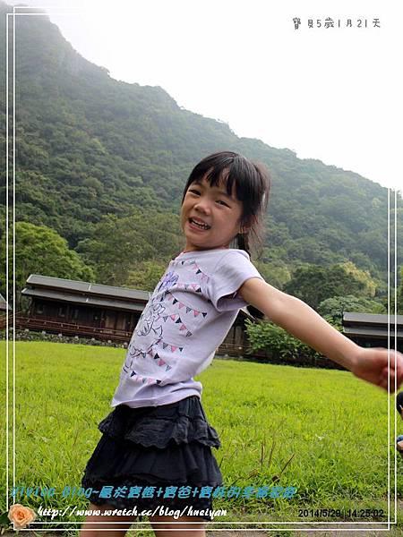 5Y1M-花蓮立德布洛灣IMG_049701.jpg