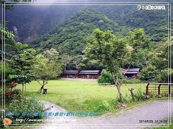 5Y1M-花蓮立德布洛灣P189072601.jpg