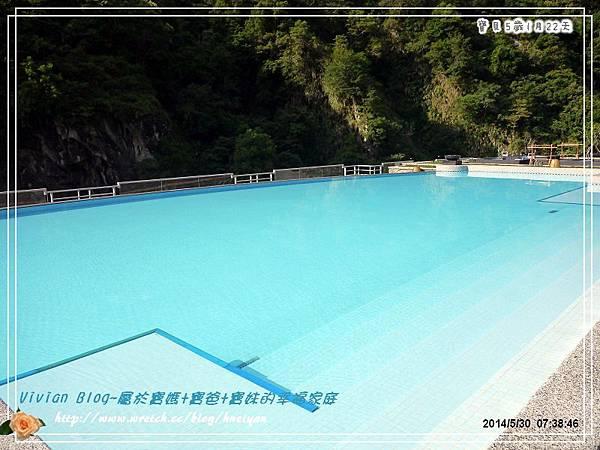 5Y1M-太魯閣晶英0P190007901.jpg
