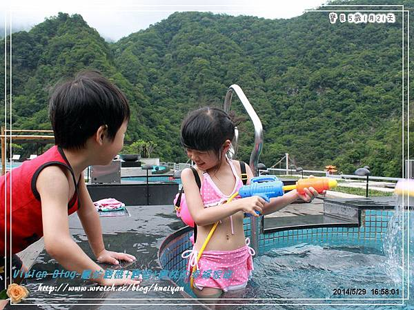 5Y1M-太魯閣晶英IMG_073701.jpg