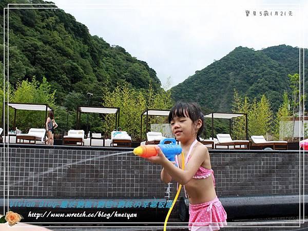 5Y1M-太魯閣晶英IMG_087801.jpg