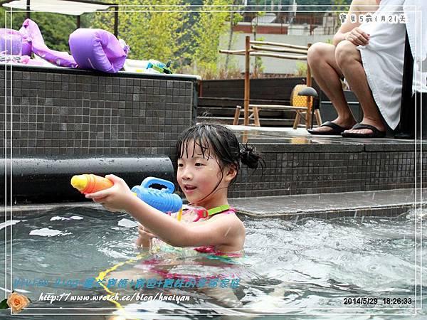 5Y1M-太魯閣晶英IMG_146801.jpg