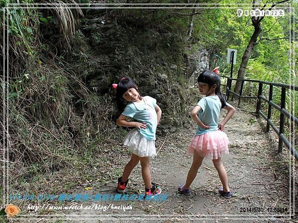 5Y1M-綠水步道&七星潭IMG_160601.jpg