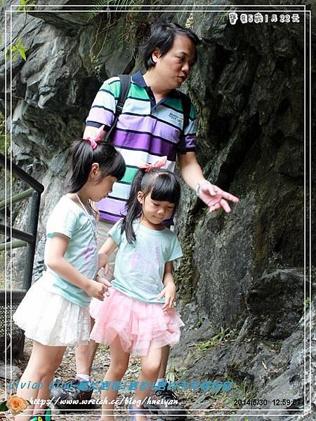 5Y1M-綠水步道&七星潭IMG_166301.jpg