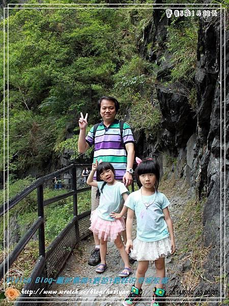 5Y1M-綠水步道&七星潭IMG_167901.jpg