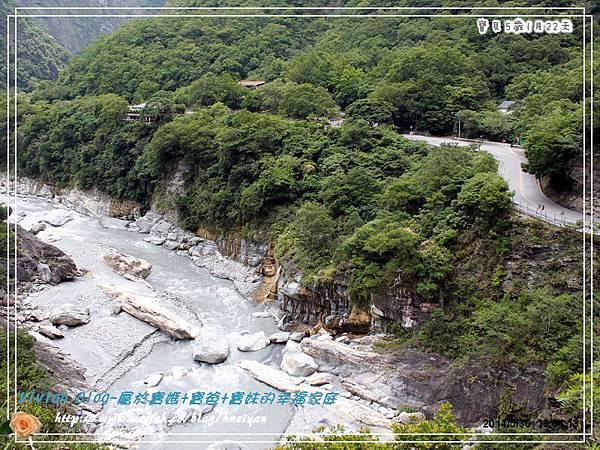 5Y1M-綠水步道&七星潭IMG_168701.jpg