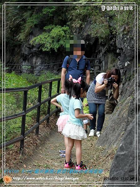 5Y1M-綠水步道&七星潭IMG_169801.jpg