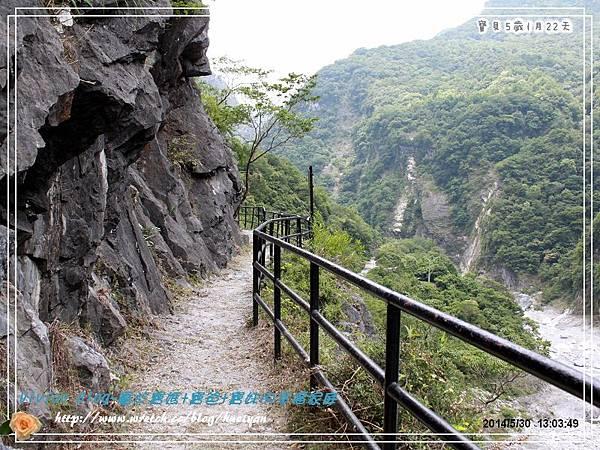 5Y1M-綠水步道&七星潭IMG_170201.jpg