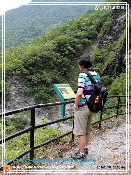 5Y1M-綠水步道&七星潭IMG_172301.jpg