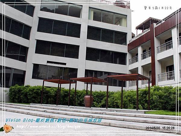 5Y1M-綠水步道&七星潭IMG_173601.jpg