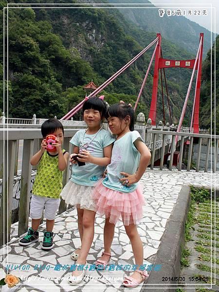 5Y1M-綠水步道&七星潭IMG_184601.jpg