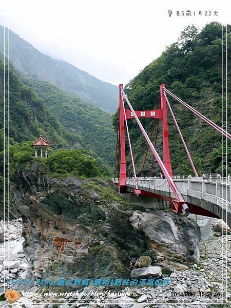 5Y1M-綠水步道&七星潭IMG_186201.jpg