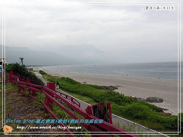 5Y1M-綠水步道&七星潭IMG_195101.jpg