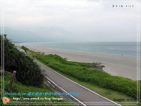 5Y1M-綠水步道&七星潭IMG_195501.jpg