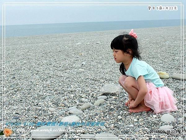 5Y1M-綠水步道&七星潭IMG_199401.jpg
