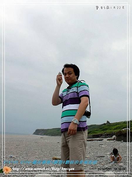 5Y1M-綠水步道&七星潭IMG_206101.jpg