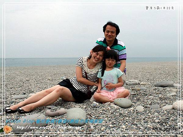 5Y1M-綠水步道&七星潭IMG_211701.jpg
