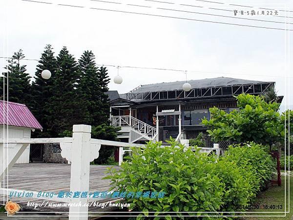 5Y1M-綠水步道&七星潭IMG_215001.jpg