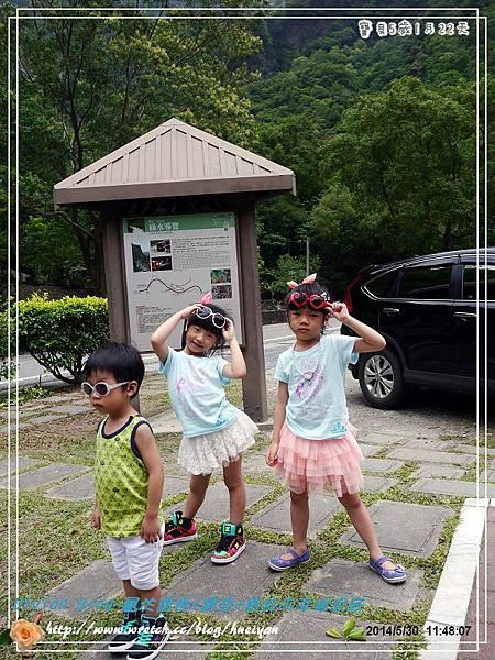 5Y1M-綠水步道&七星潭P190026501.jpg