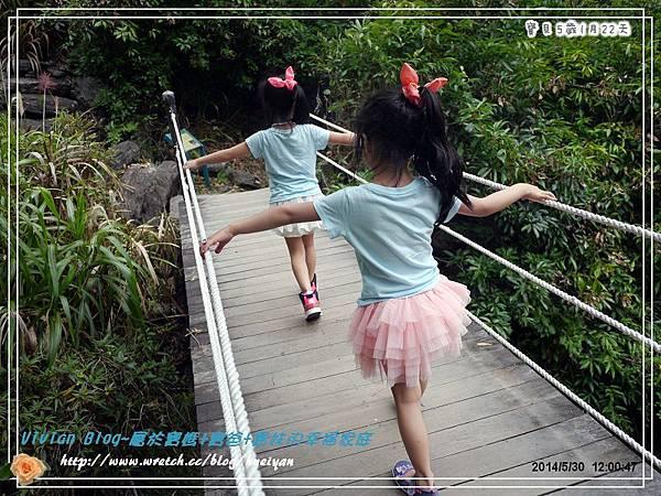 5Y1M-綠水步道&七星潭P190029701.jpg