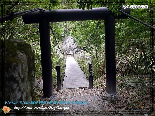 5Y1M-綠水步道&七星潭P190029901.jpg