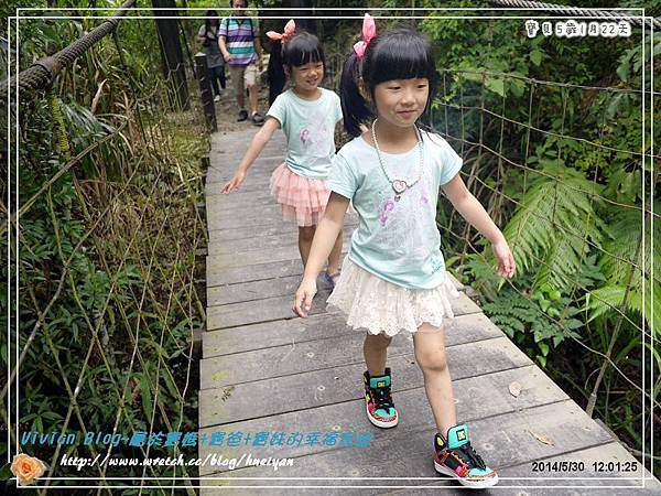 5Y1M-綠水步道&七星潭P190030201.jpg
