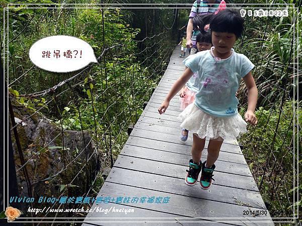 5Y1M-綠水步道&七星潭P190030501.jpg