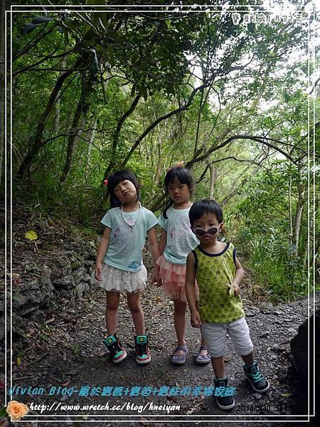 5Y1M-綠水步道&七星潭P190033501.jpg