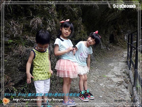 5Y1M-綠水步道&七星潭P190034901.jpg