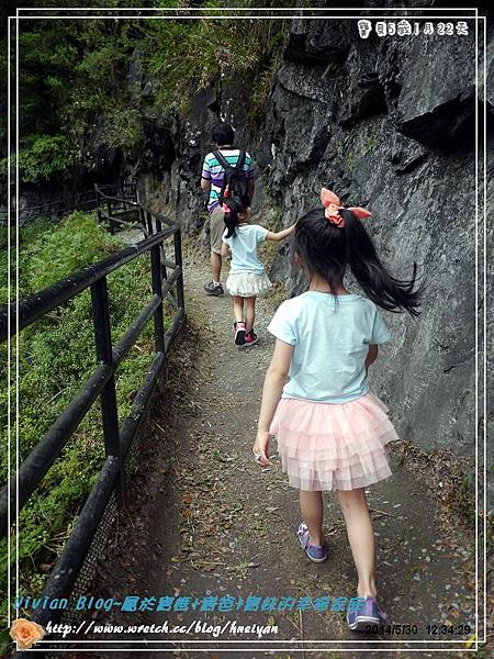 5Y1M-綠水步道&七星潭P190037801.jpg