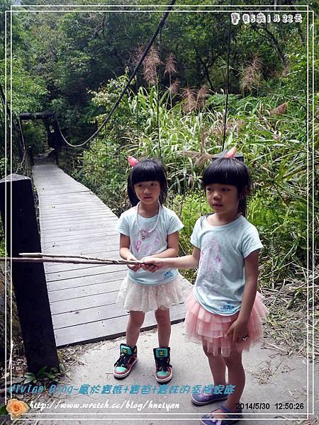 5Y1M-綠水步道&七星潭P190043201.jpg