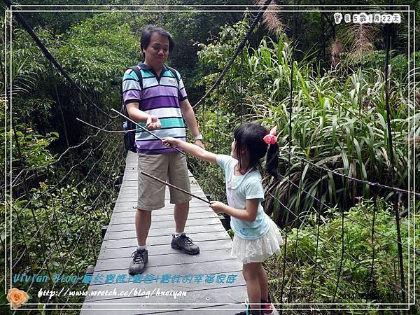 5Y1M-綠水步道&七星潭P190044401.jpg