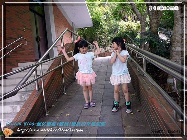 5Y1M-綠水步道&七星潭P190046401.jpg